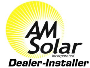 am-solar-dealer-installercolor