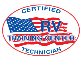 RV_Training_Cert-certified logo
