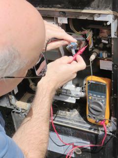 Urgent Care Rv Repair Amp Solar 831 588 3148 Mobile Rv